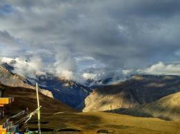 Spiti Valley Tour From Chandigarh