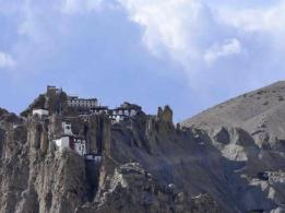 Sangla Kalpa Tour Package