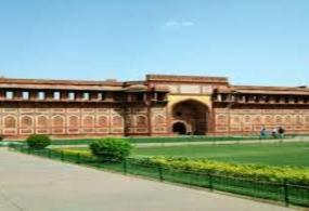Agra Tour Pacakge